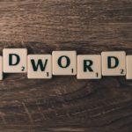 Specjalista  w dziedzinie kampani Adwords pomoże i dobierze przydatną metode do twojego biznesu.