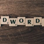 Specjalista  w dziedzinie kampani Adwords wesprze i dostosuje dobraną strategie do twojego biznesu.