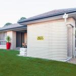 Okres budowy domu jest nie tylko ekscentryczny ale dodatkowo wielce oporny.