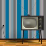 Samotny spokój przed telewizorem, lub niedzielne filmowe popołudnie, umila nam czas wolny ,a także pozwala się zrelaksować.